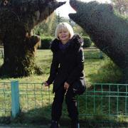 Альбина Торопова 60 лет (Близнецы) хочет познакомиться в Назарове