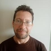 Серый, 41, г.Ачинск