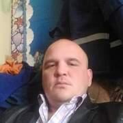 Дима, 41, г.Тамбов