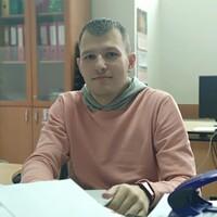 Назар, 27 років, Терези, Львів