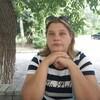 Катерина, 36, г.Новая Каховка
