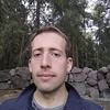 Даниил, 35, г.Люберцы