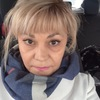 Galina, 49, Tyumen
