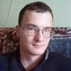 Евгений, 22, г.Сыктывкар