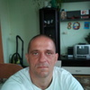Vitalik, 36, г.Киров