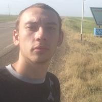 Роман, 24 года, Лев, Актобе