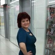 Елена 57 Воронеж