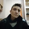 Игорь, 26, г.Советск (Калининградская обл.)