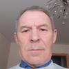 Алексадр, 59, г.Уфа