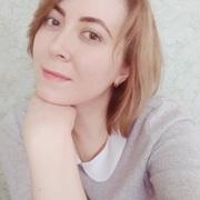 Лера, 27, г.Ухта