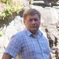 вячеслав, 39 лет, Рыбы, Набережные Челны