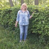 Александра, 55 лет, Овен, Белая Церковь