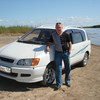 Aleksandr, 54, Amursk