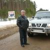 Владимир, 58, г.Ржев
