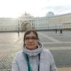 Елена, 35, г.Нижний Новгород
