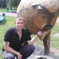 саша камыш, 34 года, Скорпион, Орша