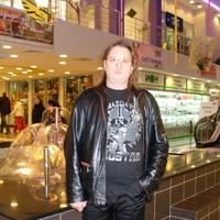 александр, 53 года, Скорпион, Подольск