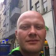Олег 35 Borislav