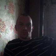 Михаил 41 год (Лев) Белая Холуница