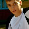 Тимоха, 26, г.Мытищи