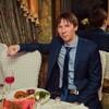 Александр, 36, г.Гаврилов Ям