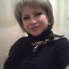 Yella, 44, Kumertau