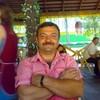 Олег, 46, г.Малаховка
