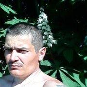 Виталий, 42, г.Саранск