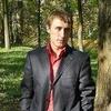 Андрей Р, 35, г.Ямполь