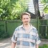 валерий, 45, г.Саранск