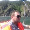 Влад, 32, г.Ангарск