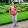 Ольга Иванчикова, 56, г.Псков