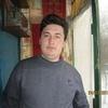 Дмитрий, 28, г.Запорожье