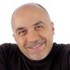 Руслан, 49, г.Баку