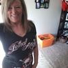 Heather R. May, 44, г.Филадельфия