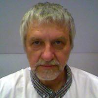 МихАїл, 53 роки, Діва, Львів