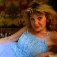 Лариса, 58 лет, Козерог, Армавир