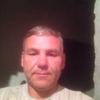 Игорь, 46, г.Люберцы