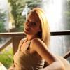 KARINA, 39, Красний Луч