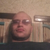 Максим, 28, г.Бакал