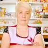 AllA, 54, Kurtamysh