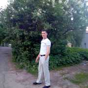 Евгений, 30, г.Владимир