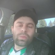 Залим, 29, г.Нальчик