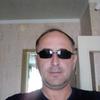 Юрий, 38, г.Шуя