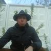 герман, 52, г.Вязники