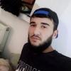 Akbar, 24, г.Текстильщик