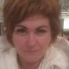 АЛИСА, 43, г.Луганск
