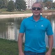 МИХАИЛ 41 год (Весы) Мичуринск