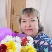 Люда, 38, г.Прокопьевск
