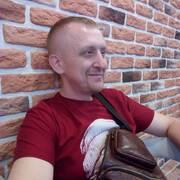Михаил, 47, г.Юбилейный